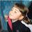 Ruth Lacort's profile photo