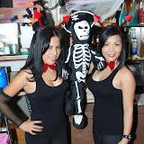 Halloween4SeasCasCasuelaCapri
