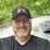 Stephane Cliche's profile photo