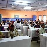 Hindi TOC at VKV Jairampur (6).JPG