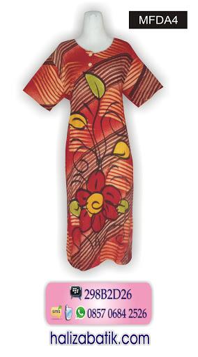 toko baju online, model baju batik wanita, grosir baju batik murah
