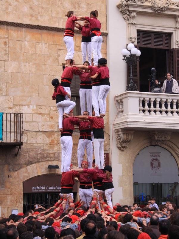 Vilafranca del Penedès 1-11-10 - 20101101_150_3d8_CdL_Vilafranca.jpg