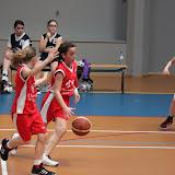basket 239.jpg