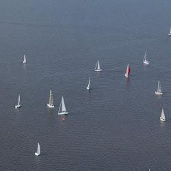 Dauphin Island Race 2013 047