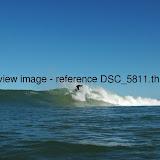 DSC_5811.thumb.jpg