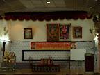 Pravachan Mandir