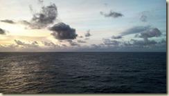 IMG_20180101_at sea sunset