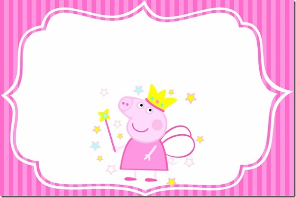 peppa pig 4 (17)