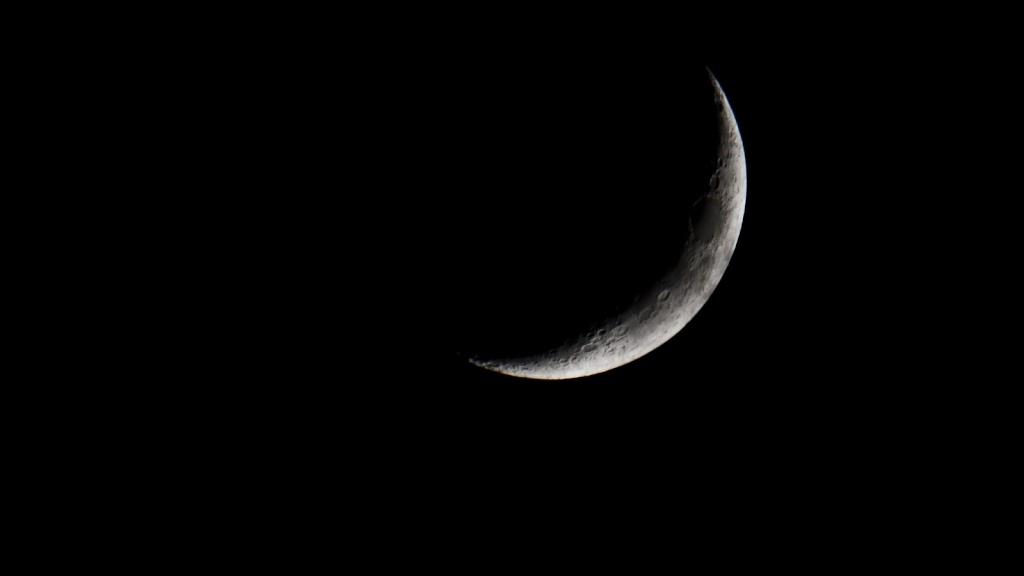 Lune décroissante _1030344bis_1