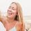 Emily Goudzwaard's profile photo