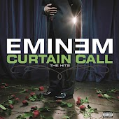 Curtain Call: The Hits (Deluxe Explicit)