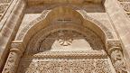 mont gabriel monastery.jpg