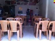 Hotel Kokan Swad photo 4
