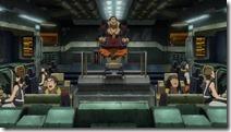 Gundam Orphans - 12 -20