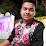 Deepak Thathera's profile photo