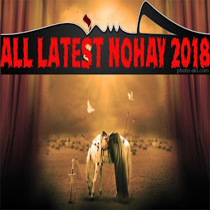 All Latest New Nohay 2018 APK | APKPure ai