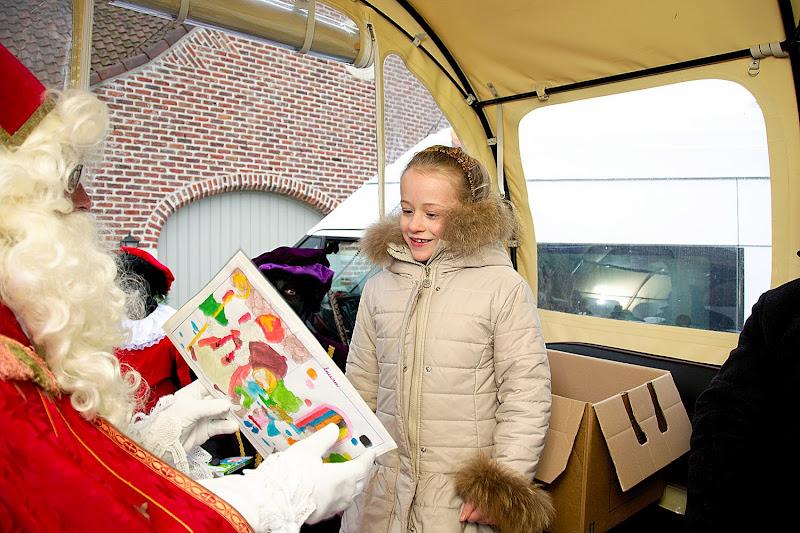 Sinterklaas 2013 DSC_5452.jpg
