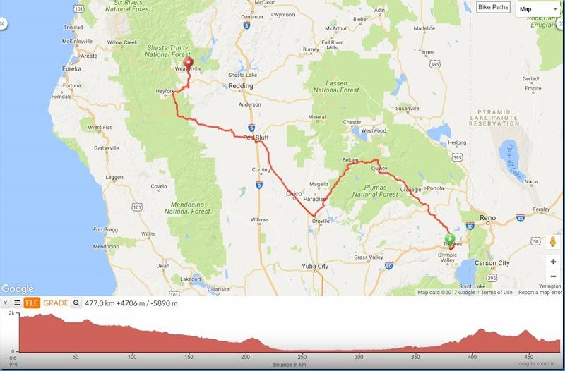 screencapture-ridewithgps-routes-1044409-1493641949800