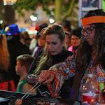 DesfileNocturno2016_364.jpg