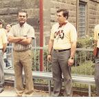 1984_07_21-001c AlmanyaYolculuğu.jpg