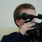 Warsztaty dla uczniów gimnazjum, blok 2 14-05-2012 - DSC_0030.JPG