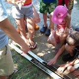 2011 Coastal Exploration Program - 100_2369.jpg