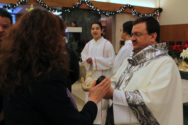 Misa de Navidad 25 - IMG_7586.JPG