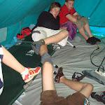 Kamp jongens Velzeke 09 - deel 3 - DSC04391.JPG