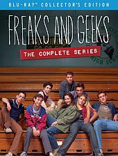 Freaks1[1]
