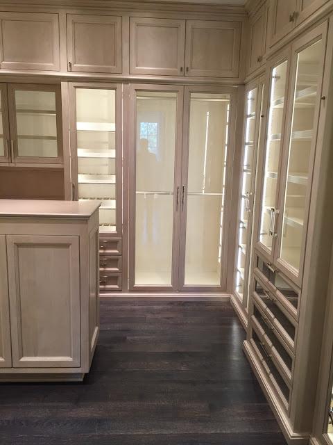 Walk In Closet - IMG_4405.JPG