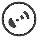 Traccar Client icon
