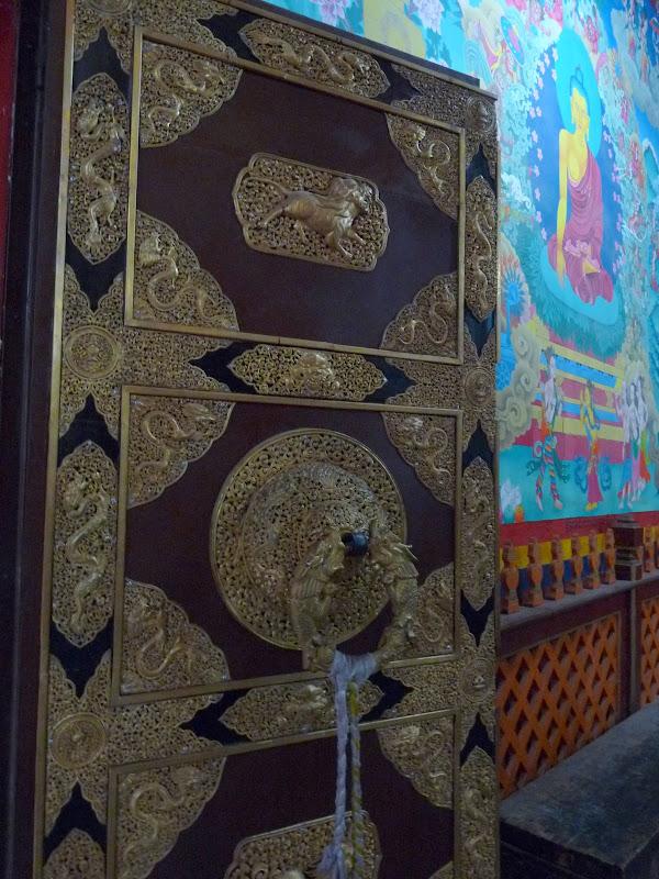 Chine.Yunnan. Shangri la et environs - P1250992.JPG