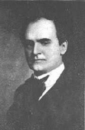 William Walker Atkinson Author 1