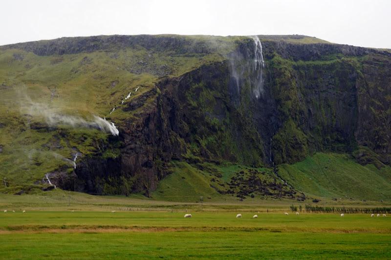 DSC05603 - Horizontal waterfalls