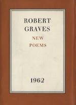 1962e-New-Poems-1962.jpg