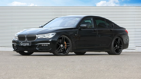 bmw-750d-by-g-power