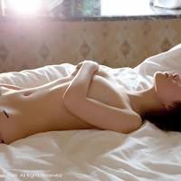 [XiuRen] 2014.05.28 No.142 月夕Lily [57P200MB] 0046.jpg