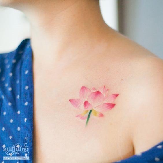 bonito-de-rosa_lotus_ombro_tatuagem