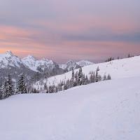 Snow Camp - February 2016 - IMG_0089.JPG
