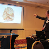 2013-06 IFT Breakfast meeting SFC/WFFC - IMG_0520.JPG