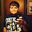 Nathan Biggs's profile photo