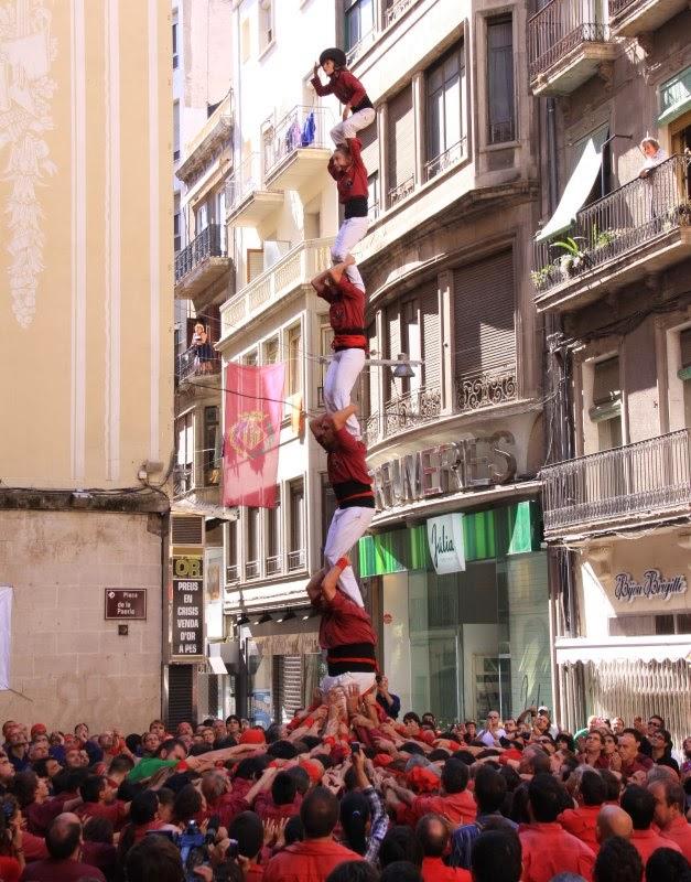 Festa Major de Sant Miquel 26-09-10 - 20100926_158_Pd6c_CdL_Lleida_Actuacio_Paeria.jpg