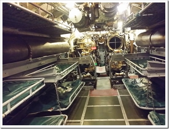 USS Silversides USCG McLane (9)
