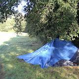Campaments Amb Skues 2007 - CIMG8704.JPG
