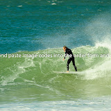 20130604-_PVJ6941.jpg