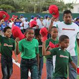Apertura di wega nan di baseball little league - IMG_1208.JPG