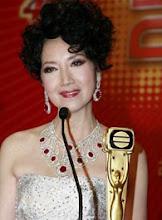 Susan Tse / Hung Ling-Fook / Xie Xuexin  China Actor