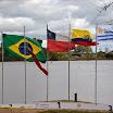Sudamericano-Canotaje-Uruguay-2014-004.jpg