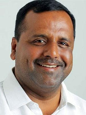 UT Khadar on Bed Block issue | ತೇಜಸ್ವಿ ಸೂರ್ಯ ಆರೋಪ, ಈಶ್ವರಪ್ಪ ಹೇಳಿಕೆಗೆ ಮಾಜಿ ಸಚಿವ ಶಾಸಕ ಯು.ಟಿ.ಖಾದರ್ ತಿರುಗೇಟು