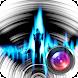 幽霊カメラ(Beta)